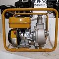 水泵 (汽油机)50ZB30-2.94Q 1