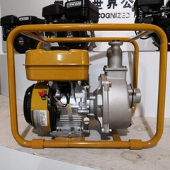 Gasoline engine Water pump 50ZB30-2.94Q