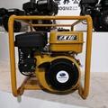 水泵 (汽油机)50ZB30-2.94Q 3