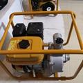 水泵 (汽油机)50ZB30-2.94Q 4
