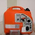 Digital inverter generator  3