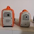 Digital inverter generator  4