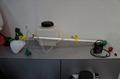 超低量電動噴霧機 7