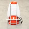 用於作物害虫防治,超低量流量大霧化好,電動噴霧器 1