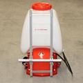 用於作物害虫防治,超低量流量大霧化好,電動噴霧器 4