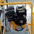 廠家直銷新款鐵路養護除鏽磨軌機
