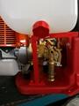 knapsack power sprayer 3