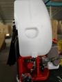 knapsack power sprayer 6