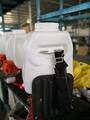 knapsack power sprayer 7