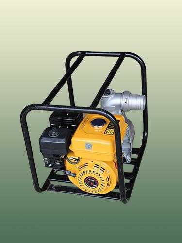 汽油機水泵AC-100Z 1