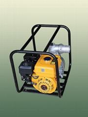 汽油机水泵AC-100Z