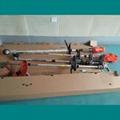 鋰電割草機 3