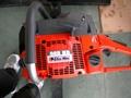 Railway maintenance Torque adjustable internal combustion bolt wrench NLB-1200 10