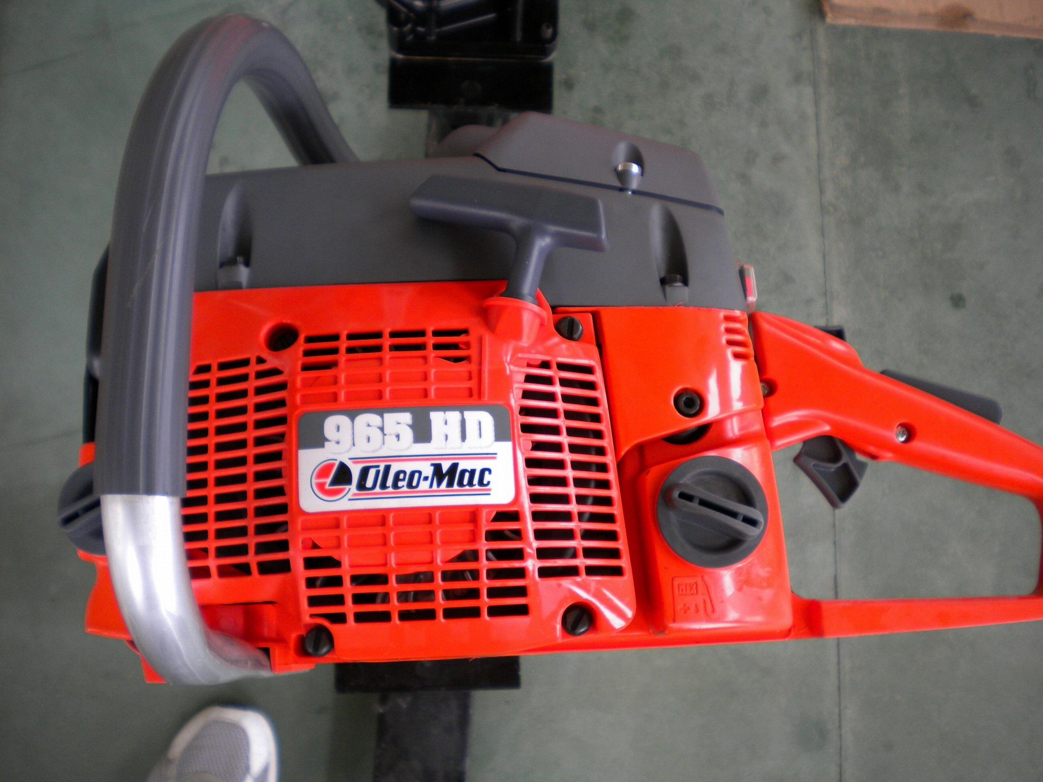 Railway maintenance Torque adjustable internal combustion bolt wrench NLB-1200 11