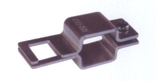噴霧機配件防滴型噴頭體 10