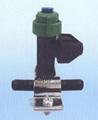 噴霧機配件防滴型噴頭體 12