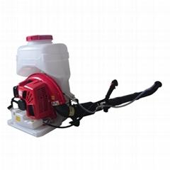兩沖程森防專用風水滅火機 (熱門產品 - 1*)