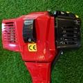 側挂式割灌機帶CE和歐V排放認証 6