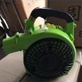 Large wind Hand-held 2-stroke engine snow leaf blower  EB260 2