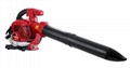 Engine blower/ Leaf vacuum blower EB260E