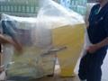 petrol shredder&branch trimmer& crusher&lbranch crusher     14