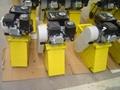petrol shredder&branch trimmer& crusher&lbranch crusher     15