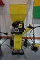 petrol shredder&branch trimmer& crusher&lbranch crusher     5
