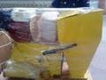 petrol shredder&branch trimmer& crusher&lbranch crusher     17