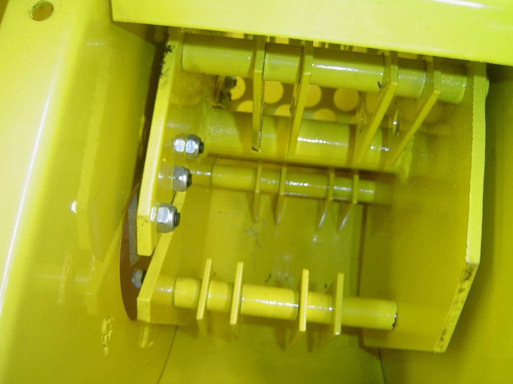 petrol shredder&branch trimmer& crusher&lbranch crusher     10