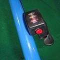 手扶電動小推車小型搬運車 5
