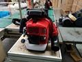 large wind Euro V 2-stroke air-cooled backpack engine blower