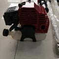Small harvester Gasoline engine Oliver shaker 4