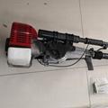 橄榄汽油振动器 5
