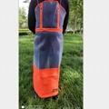 园林作业防护围裙