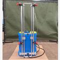 背负式电动高杆喷雾器 2