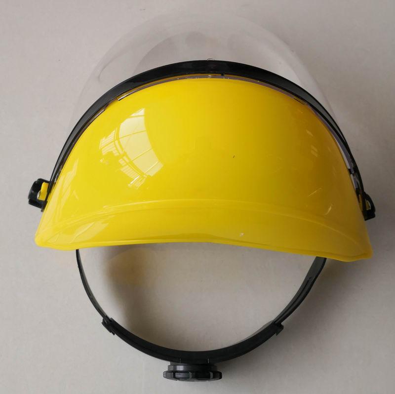 防護面罩,防護面屏 8