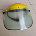 Face protector,face shield,protective mask 10