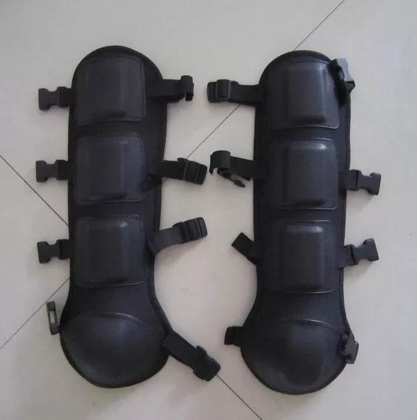 protective knee pad