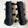 Kneepad,Kneeguard,Knee protection A117