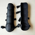 护膝,护具,护腿,防护用具 3