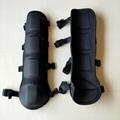 護膝,護具,護腿,防護用具 3