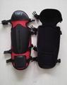 護膝,護具,護腿,防護用具 5