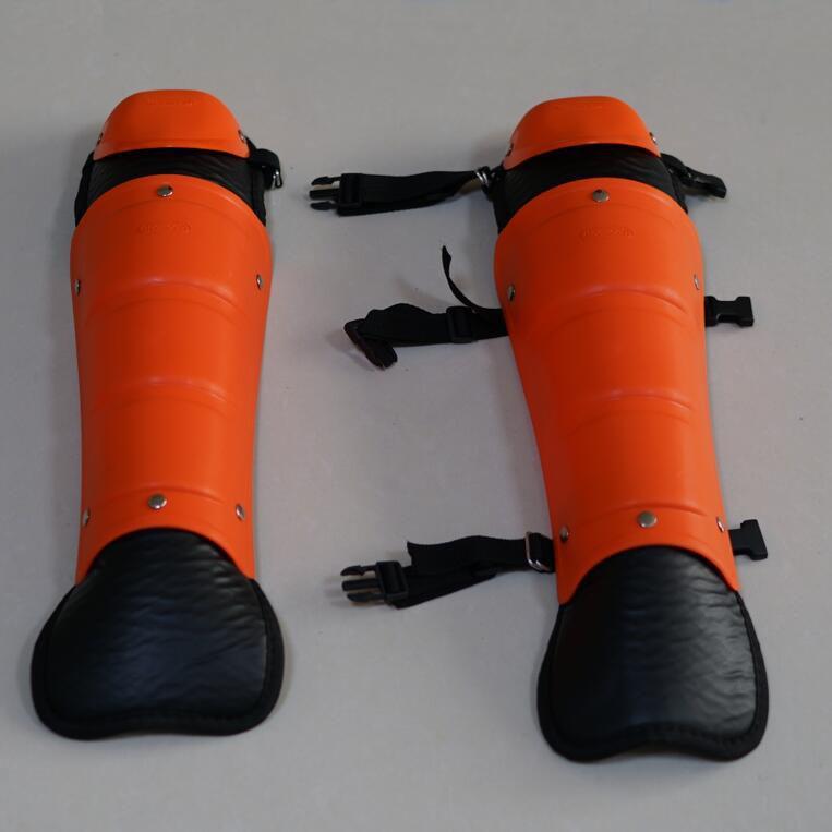 护膝,护具,护腿,防护用具 8