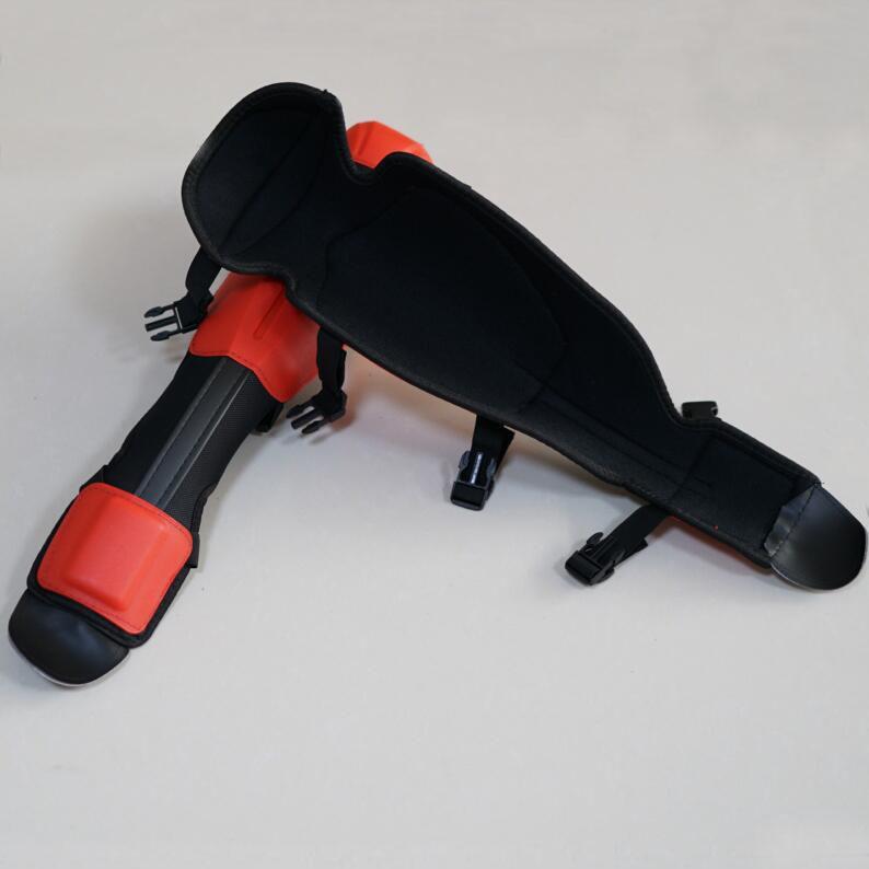 护膝,护具,护腿,防护用具 9