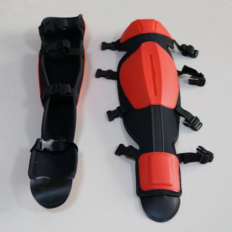 护膝,护具,护腿,防护用具 10