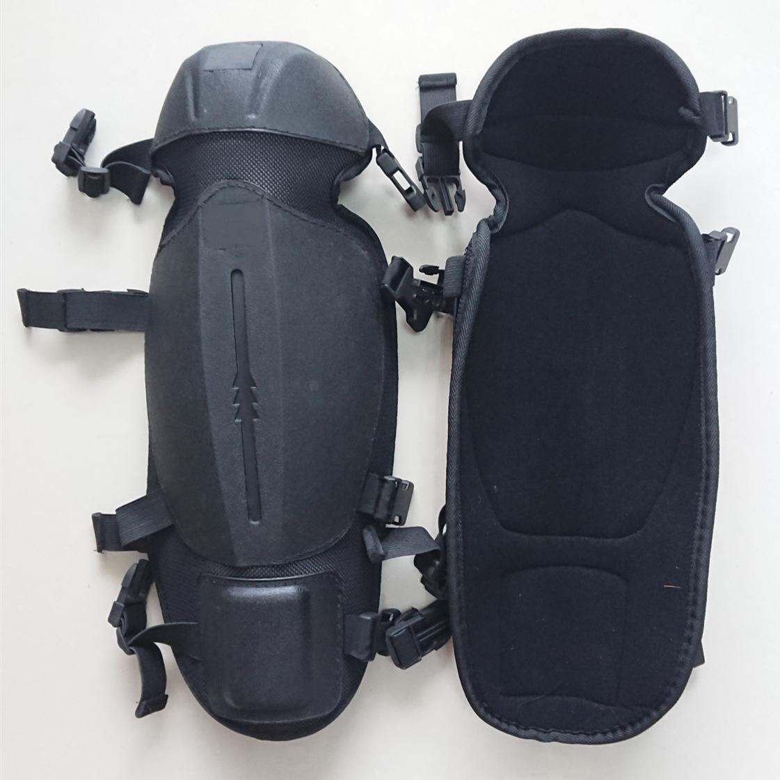 护膝,护具,护腿,防护用具 2