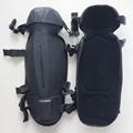 護膝,護具,護腿,防護用具 2