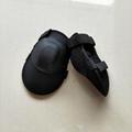 Kneepad,Kneeguard,Kneel pad,Knee protection HX-D