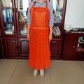 園林作業用防護圍裙