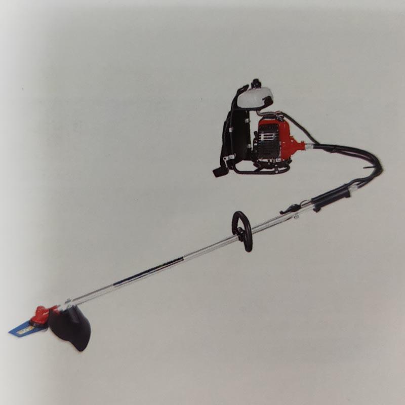 背负式割灌机 BG430, BG520